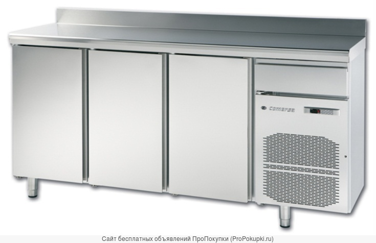 Стол холодильный Comersa Арт: 3840