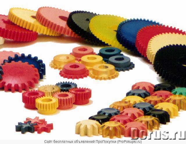 Пластик жидкий для сувенирных изделий