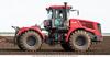 Трактор КИРОВЕЦ серии К-744Р2