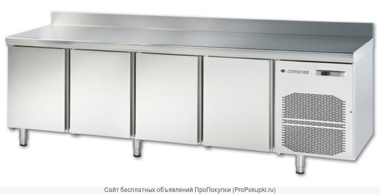 Стол холодильный Comersa Арт: 3926