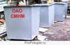 Сварочные работы в Плавске