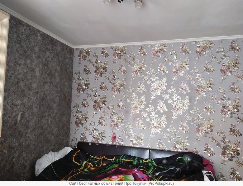 продам 4-комнатную квартиру по ул. 60 лет Октября