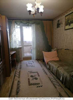 продам 3-комнатную квартиру по Народному бульвару