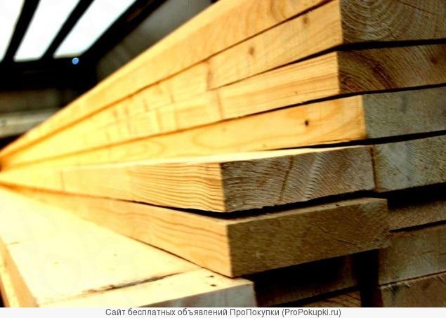 Террасная доска лиственница 20х120 Экстра