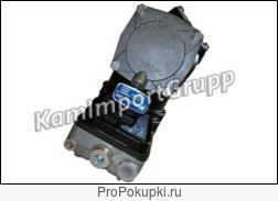 Компрессор одноцилиндровый Knorr-Bremse LК8906 / LP3989