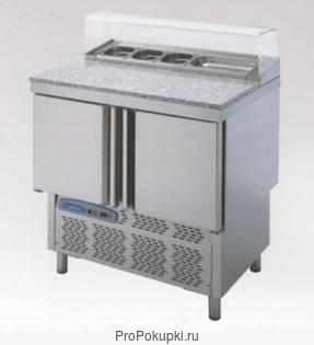 Стол холодильный пиццерийный Coreco Арт: 4209