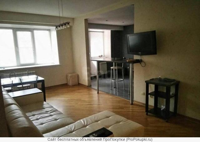 Продам отличную квартиру в элитном доме
