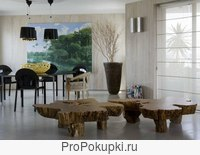 Домашний мастер Днепропетровске и области