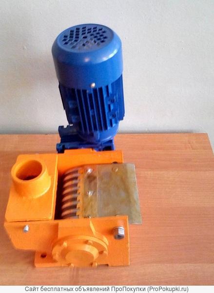 Продам Сепаратор магнитный Х43-43 (аналог СМЛ-50)