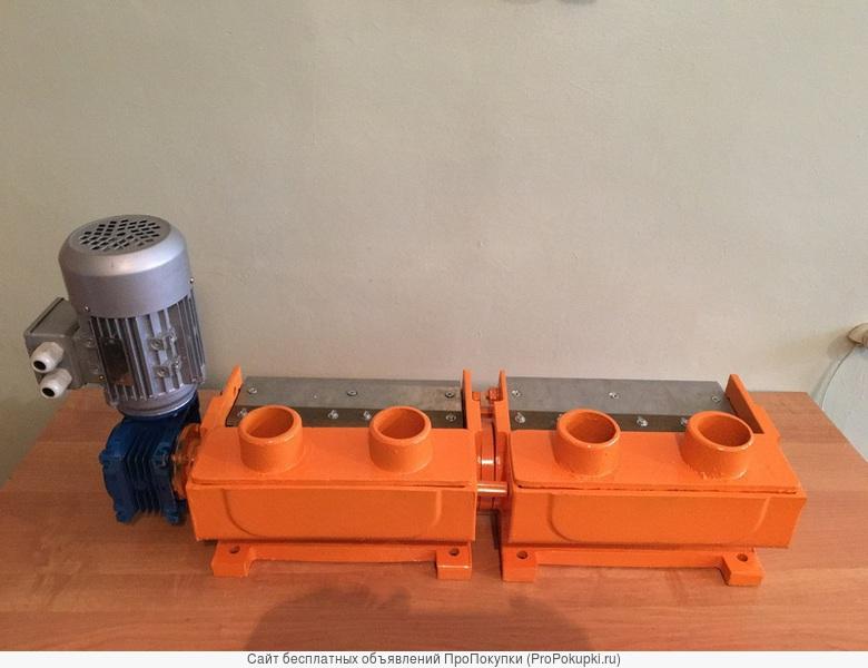 Сепаратор магнитный Х43-45 (аналог СМЛ-150) от производителя