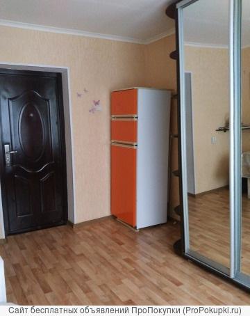 Сдается комната 14 кв.м., Народный бульвар