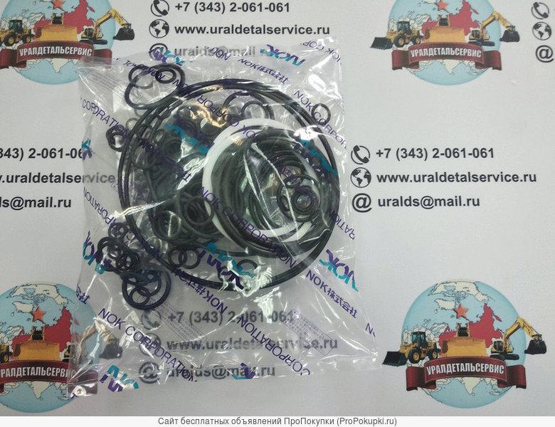 Ремкомплект основного насоса 4467592 Hitachi