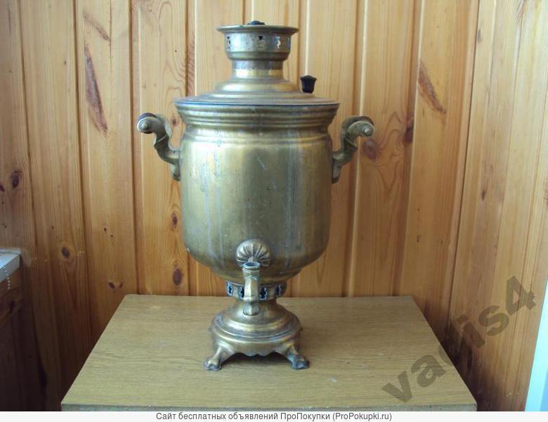 Куплю - каслинское литье в Магнитогорске