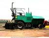 Асфальтоукладчик XCMG RP452L