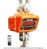 Надежные крановые весы на 5 тонн от производителя