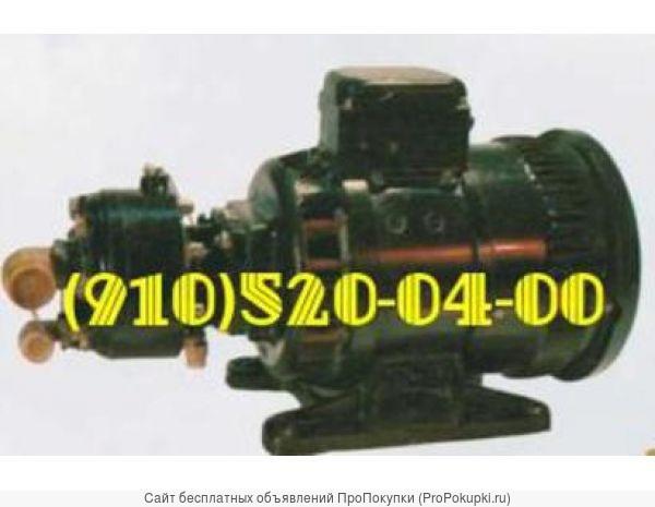 Продам насосы: 465А; 465П; 465К; 465МТВ; 465Д;