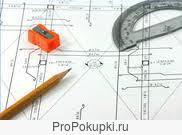 Технический перевод с русского