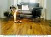 Укладка Напольных покрытий Днепропетровске и области