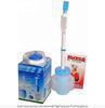 Продам Дыхательный аппарат-тренажер Самоздрав