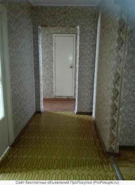 Сдам комнату в г.Челябинске от Собственника