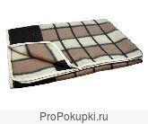 Кровати металлические для хосписов, кровати для лагеря, кровати для строительных времянок, бытовок, кровати для гостиниц