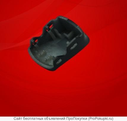 кнопка пассажирского стеклоподъёмника Мерседес W906,Volkswagen Crafter