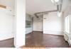 Офис 316 кв м с ремонтом в БЦ