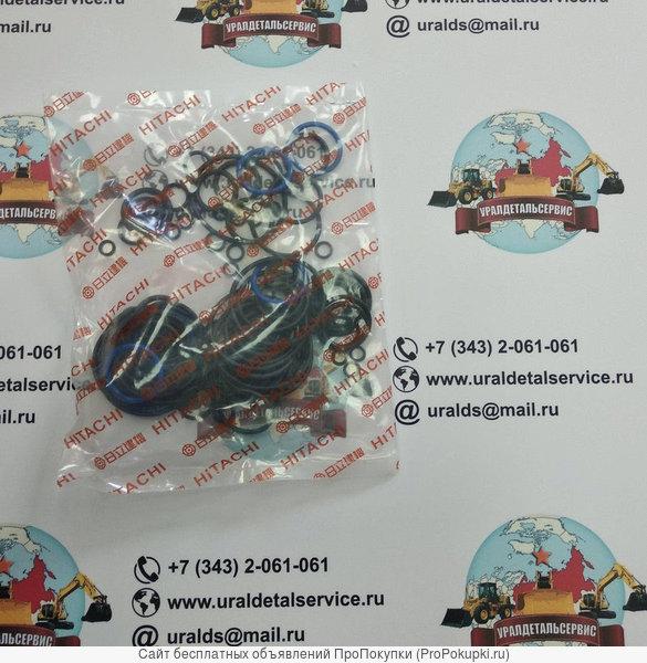 Ремкомплект гидрораспределителя 4S00735