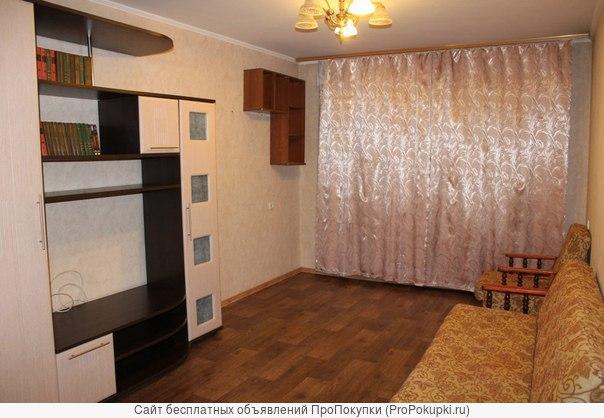 Сдам 2 комнатную квартиру на Волгоградской 24