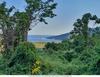 Земельный участок с прекрасный вид на море, Панагия