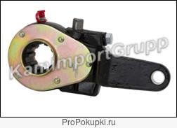 Рычаг тормоза регулировочный механический КАМАЗ 5320,53212,5410