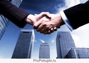 Эксклюзивный партнетский ЭКО-бизнес