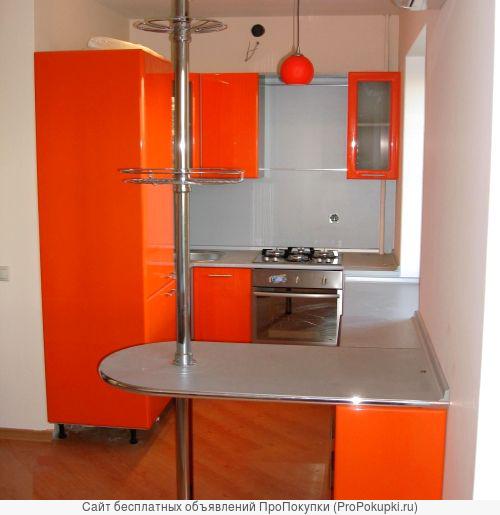 1-ка квартира посуточно м. Бауманская