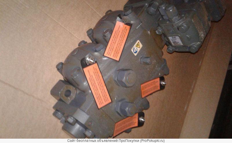 Гидроперфоратор Tamrock HL510, HLX5, HL710, HL1010, COP1838HD
