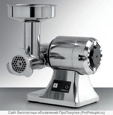 Мясорубка электромеханическая Fama Industries Арт: 5524