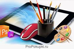Adobe InDesign