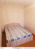 Сдается благоустроенная двухкомнатная квартира