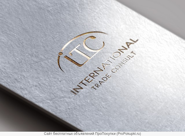 Графический дизайн от логотипа до интерьера
