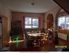 Продаем дом или меняем на квартиру