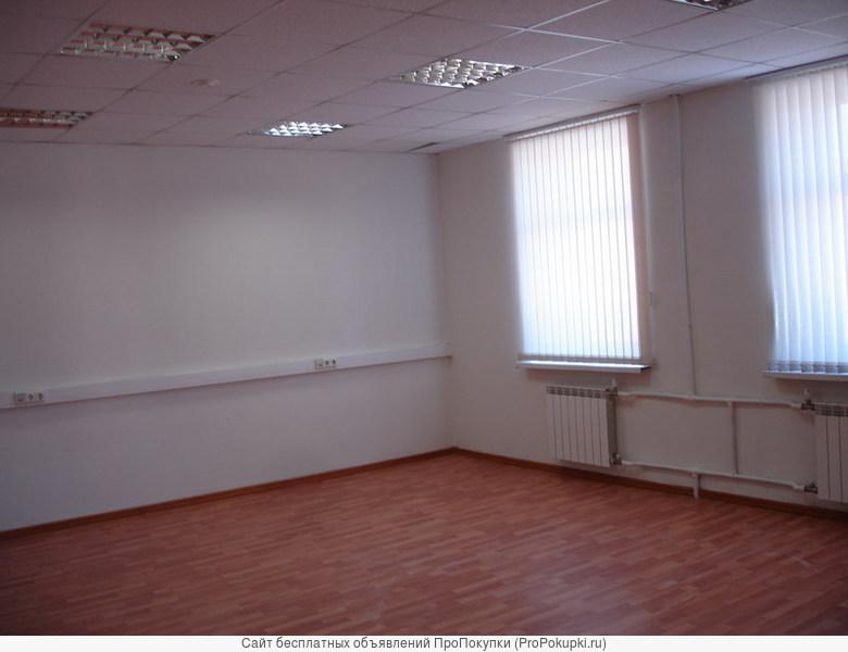 Аренда офисных помещений у метро Обводный канал