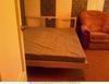 Сдается благоустроенная однокомнатная квартира