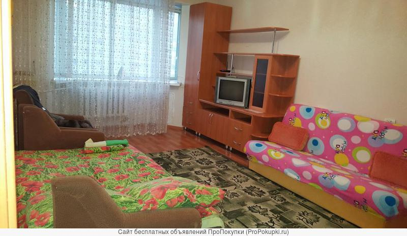 Сдам квартиру в Москве Полины Осипенко 8к2