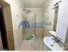 Продаётся дом 52м.кв на участке 6сот