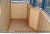 Интересные идеи отделки балконов: фото, примеры и советы.