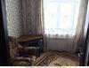 Продам 2-комн.кв.в с.Первомайское по ул.Молодежной в отл.состоянии