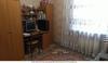 Продам трехкомнатную квартиру в пригороде города города Феодосия
