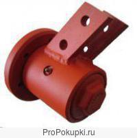 Корпус БДМ в сборе сварной(ступица дискатора БДМ) от производителя