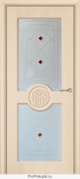Межкомнатные двери от завода -40%