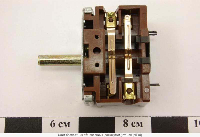 LF 5014941 выключатель биполярный