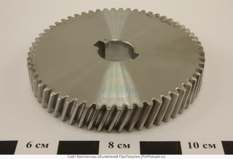 Fama Industries F0531 шестерня редуктора ведомая